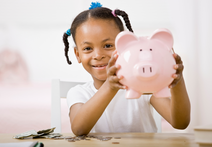Motivating the oppositional child part 2 episode 8 adhd for Childrens piggy bank